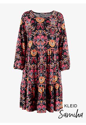 Kleid Samiha shoppen!